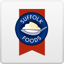 Suffolk Foods